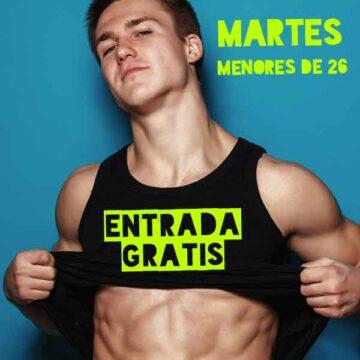 _26-MARTES-SB