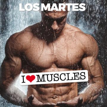 I-LOVE-MUSCLES-MARTES-SB