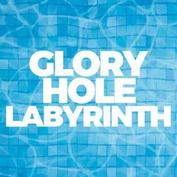 GLORY-HOLE-SB