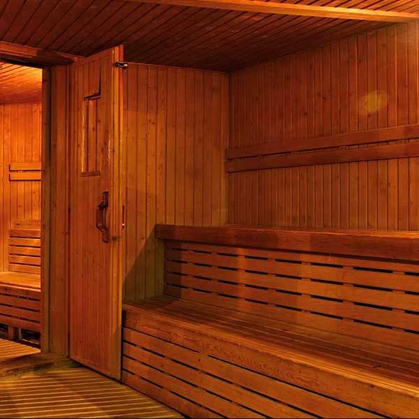 sauna barcelona gay saunas pases